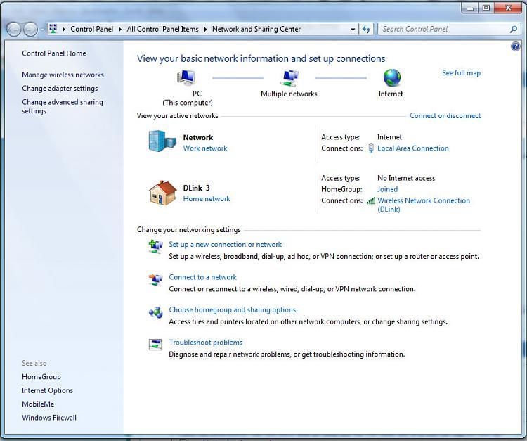 Unidentified Network issue-untitled-4.jpg
