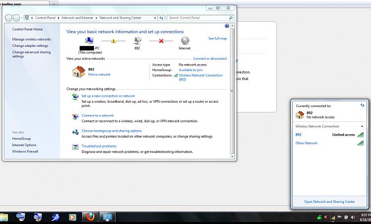 "Random ""No Internet access"" problem on WiFi laptop-4tu53t.png"
