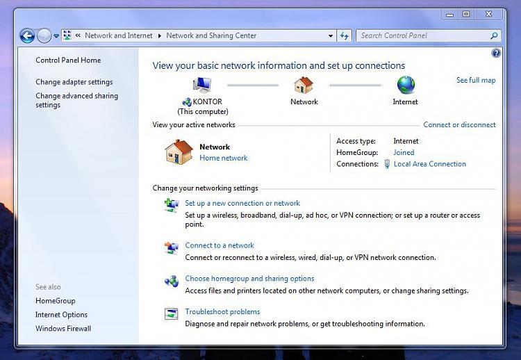 Lost internet access. Cannot find LAN-internetaccess.jpg