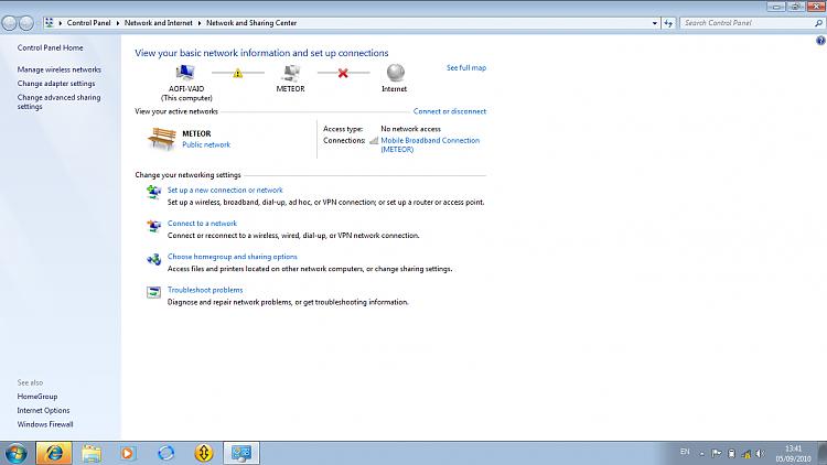 No Internet Access - Please, Please, Please Help-7-starter.png