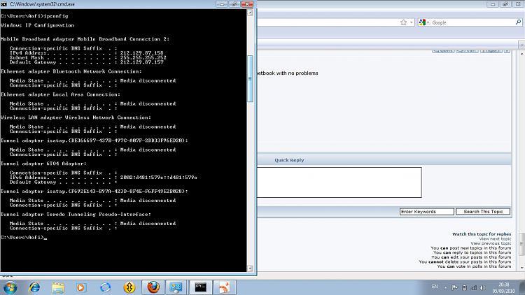 No Internet Access - Please, Please, Please Help-ipconfig.jpg