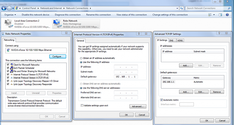 Strang error in accessing internet wirelessly-ipv4-properties-manual-default-gateway-entry.png