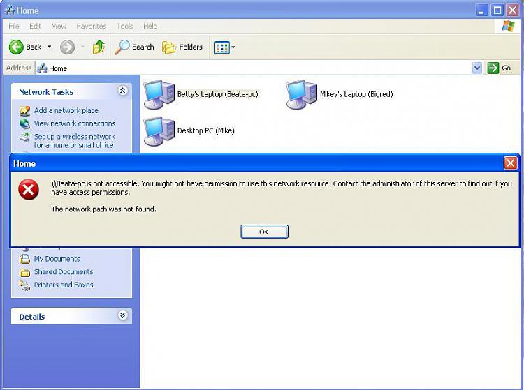 network sharing problems with windows vista-prob_xp.jpg