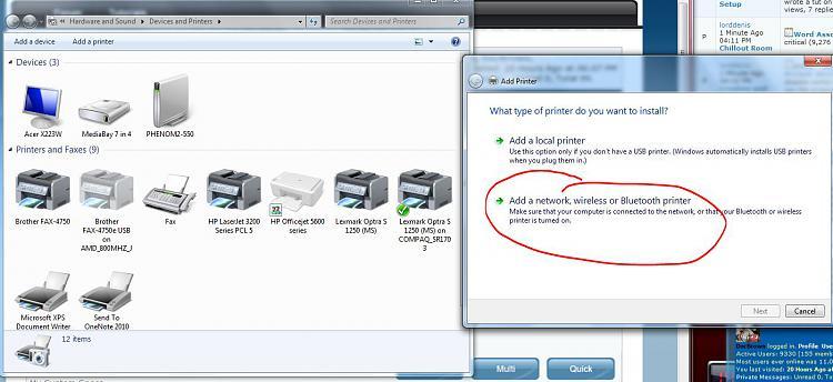 network printer-add_network_printer.jpg