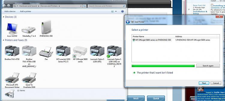 network printer-add_network_printer_002.jpg