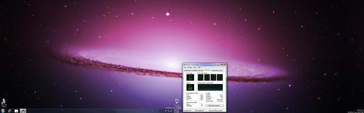 Windows 7 on Track to Hit This Holiday Season-windows7-rc-001.jpg