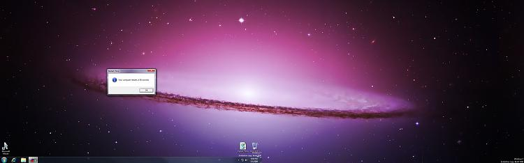 Windows 7 on Track to Hit This Holiday Season-windows7-rc-002.jpg