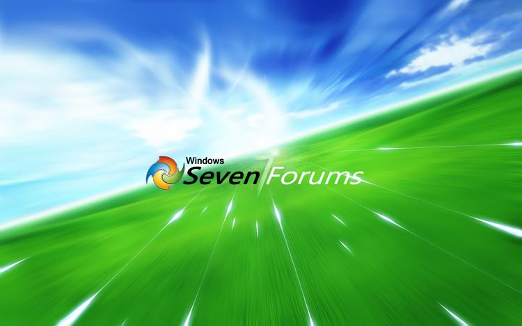 New Windows 7 logo revealed?-7-logo.jpg