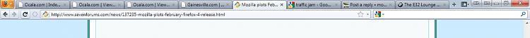 Mozilla plots February Firefox 4 release-screenshot00391.jpg