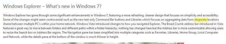 Microsoft says Netbooks Don't Exist-desp.jpg