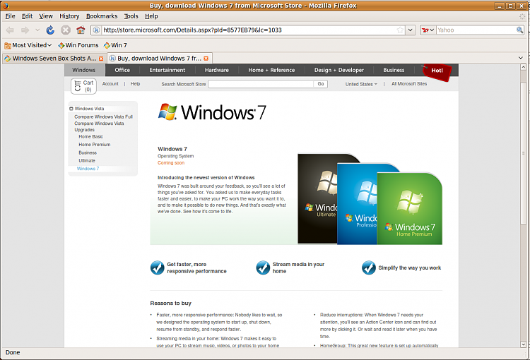 Windows Seven Box Shots Appear-ms-store-7-retail-boxes.png