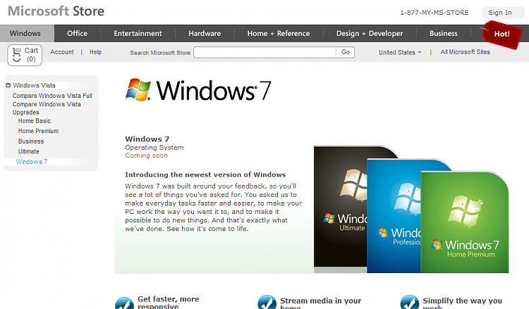 Windows Seven Box Shots Appear-micro.png
