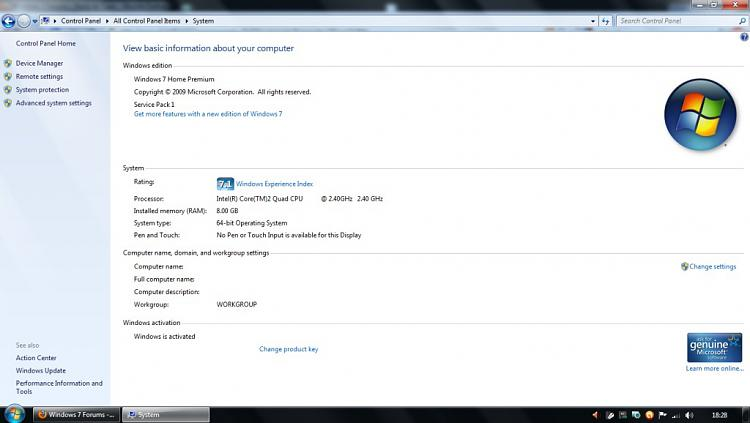 Windows 7 SP1 Integrated ISO's leaked-srcpck1.jpg