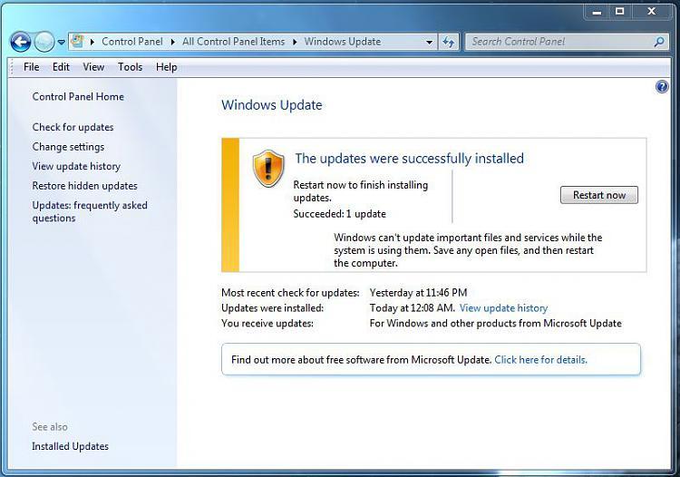 Win7 SP1 released to public-sp1-installed.jpg