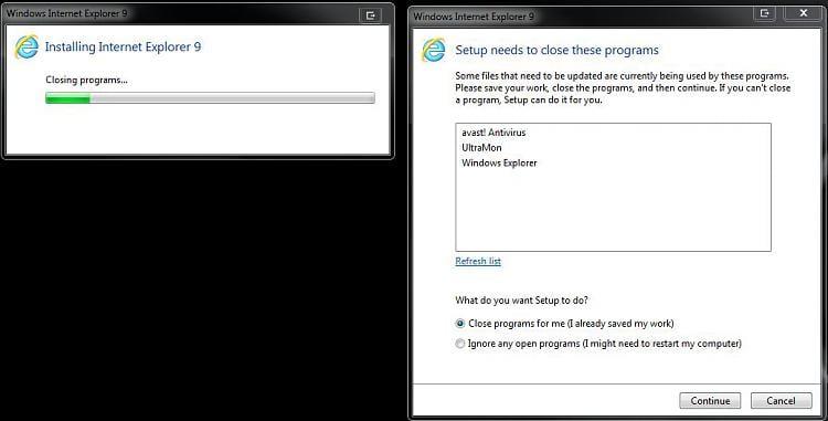 Internet Explorer 9 Available now!-capture.jpg