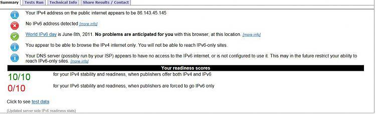 World IPv6 Day-ipv6.jpg