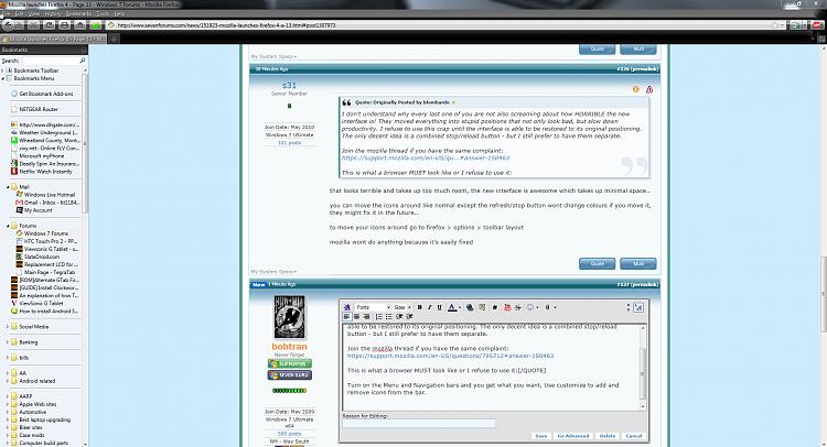 Mozilla launches Firefox 4-ff4-customizations.png