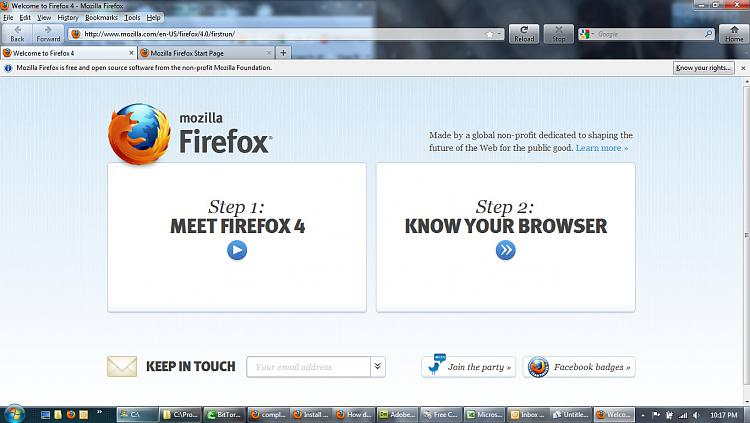 Mozilla launches Firefox 4-firefox4.jpg