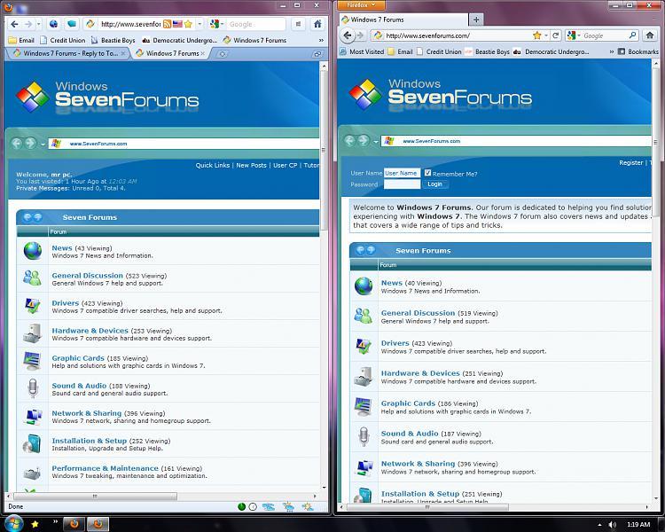 Mozilla launches Firefox 4-3.6-vs-4.0.jpg
