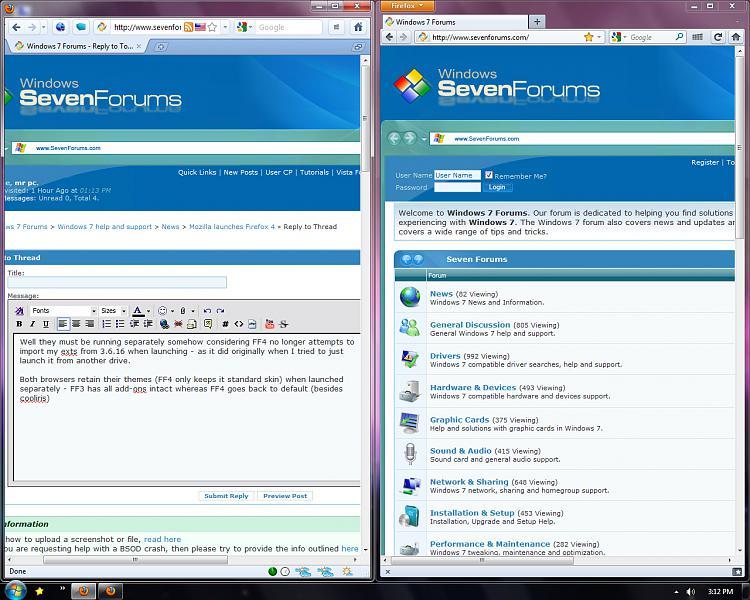 Mozilla launches Firefox 4-ff-tandem.jpg
