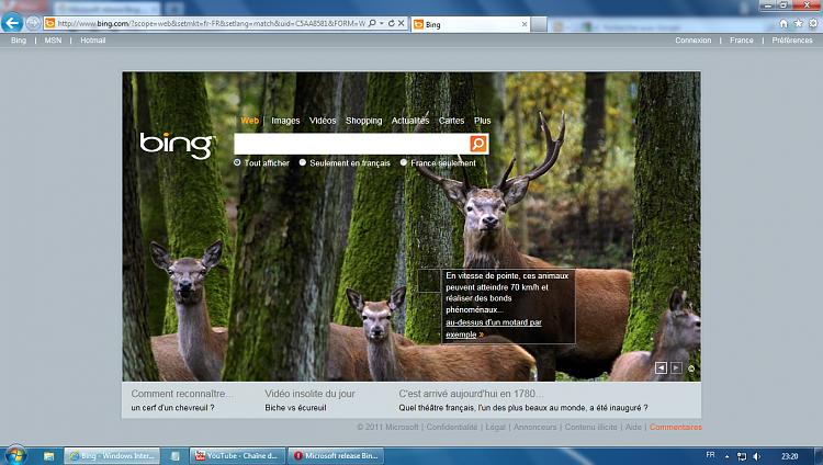 Microsoft release Bing HTML5!-bing-france.png