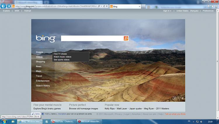 Microsoft release Bing HTML5!-bingamerica.png