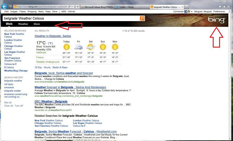 Microsoft release Bing HTML5!-1.jpg