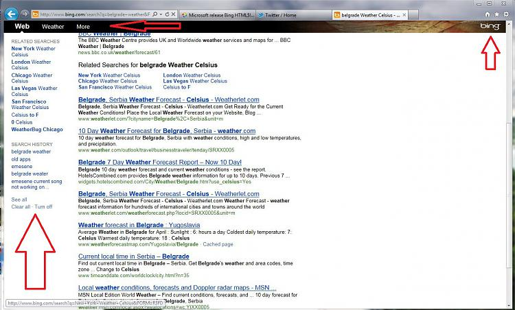 Microsoft release Bing HTML5!-2.jpg