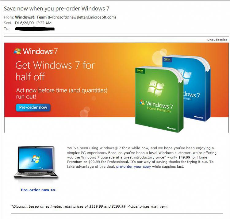 Windows 7 preorders begin in the US, Canada, and Japan-windowsupgrade.jpg