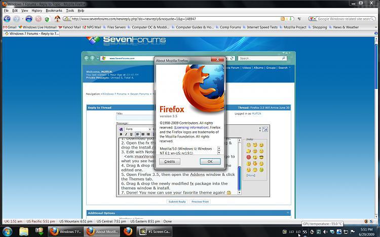 Firefox 3.5 Will Arrive June 30-aero-silver-fox-basic-now-works-.jpg