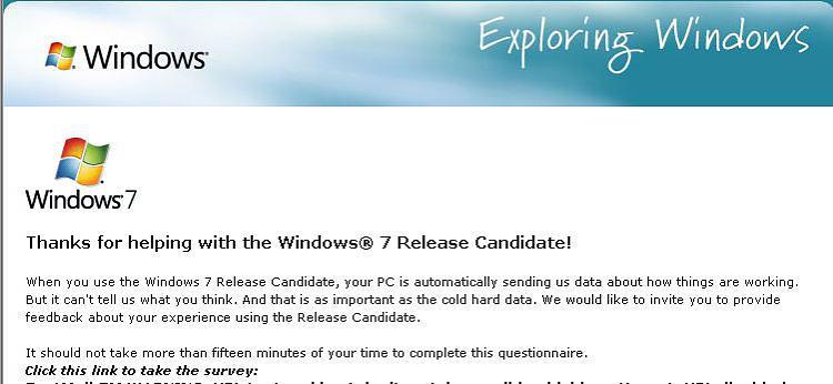 Win a free copy of Windows 7 Ultimate-ms-survey-.jpg