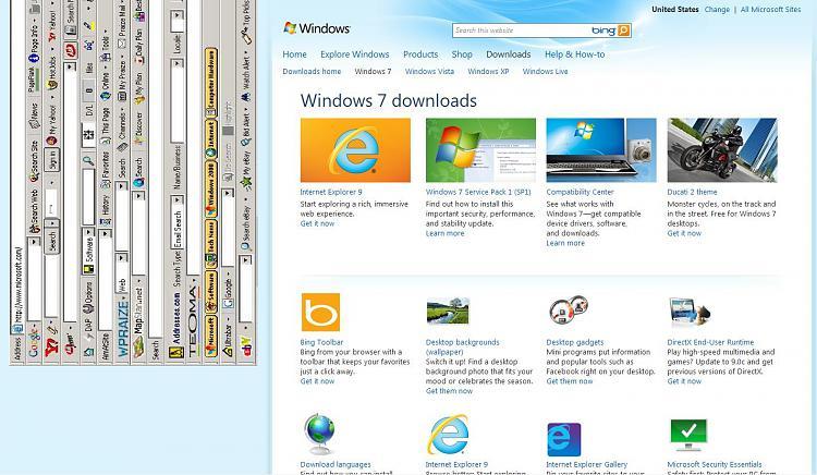 Google Dumps Toolbar Support For Firefox-00-toolbars.jpg