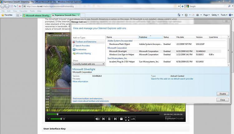 Microsoft releases Silverlight 3.0-silverlight.jpg