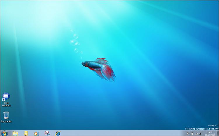 Windows 7 build 7000-7000.png