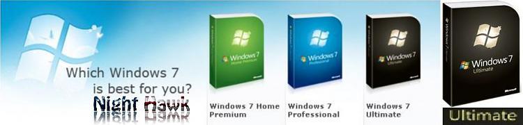 Windows 7 hits RTM-best-you-night-hawk.jpg