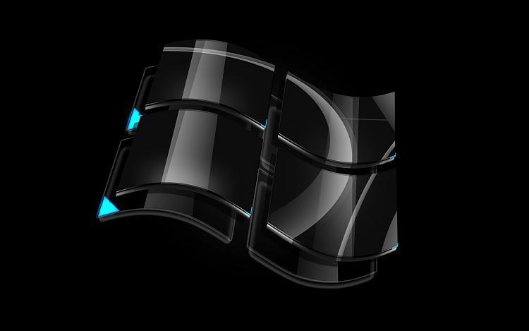 Microsoft May Retire Wavy Windows Logo-windows_dark_glass_logo-wide.jpg
