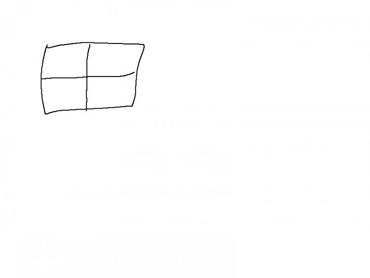 Windows 8 New Logo Confirmed by Microsoft-fuckingartman.jpg