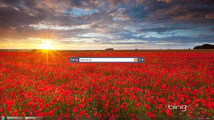 Bing Desktop is available for Windows 7-bing.jpg