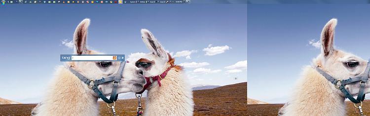 Bing Desktop is available for Windows 7-bing-desktop-messed-up.jpg