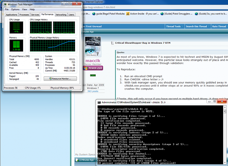 Bug in Windows 7 RTM-ramusage.png