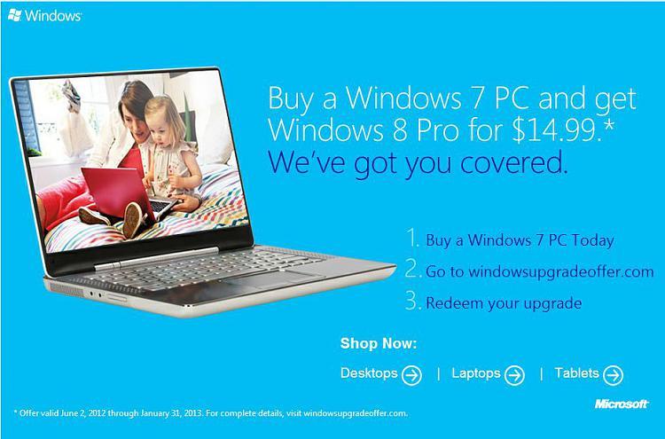 "Windows 8 ""Release Preview"" Released-w8.jpg"