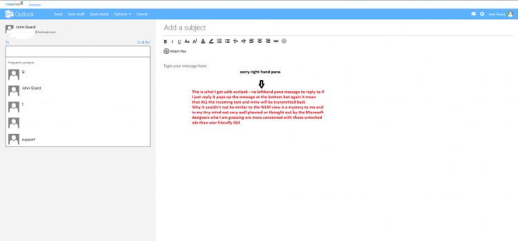 Microsoft previews Hotmail successor, Outlook.com-outlookx.png
