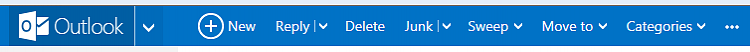 Microsoft previews Hotmail successor, Outlook.com-image-2.png