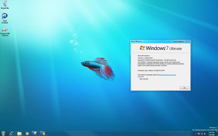 Windows 7 Build 7000 64-bit Screen Shots-1.png