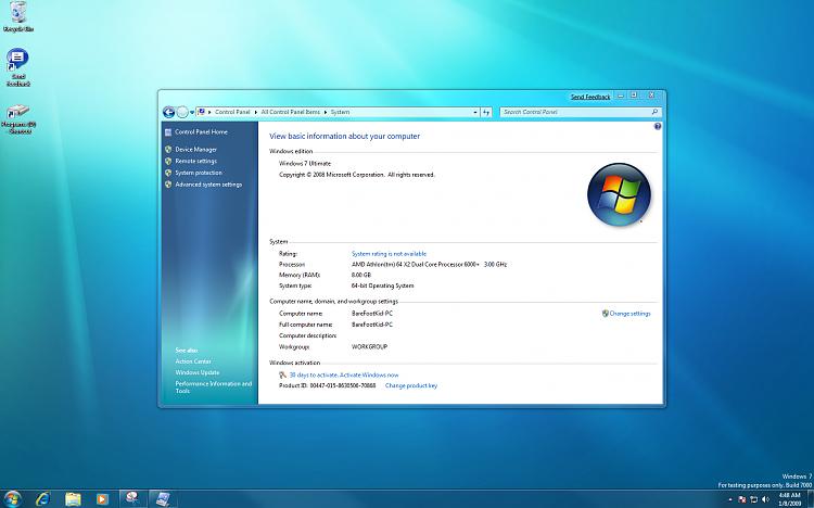 Windows 7 Build 7000 64-bit Screen Shots-2.png