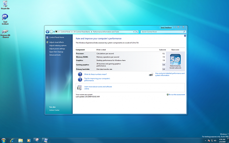 Windows 7 Build 7000 64-bit Screen Shots-3.png
