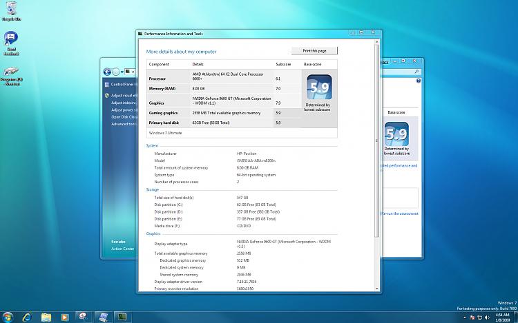 Windows 7 Build 7000 64-bit Screen Shots-4.png