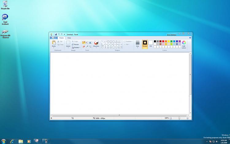 Windows 7 Build 7000 64-bit Screen Shots-6.png