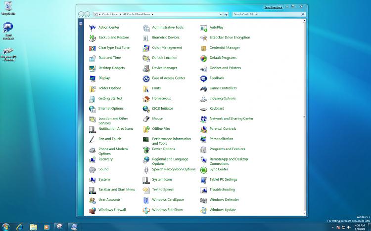 Windows 7 Build 7000 64-bit Screen Shots-7.png