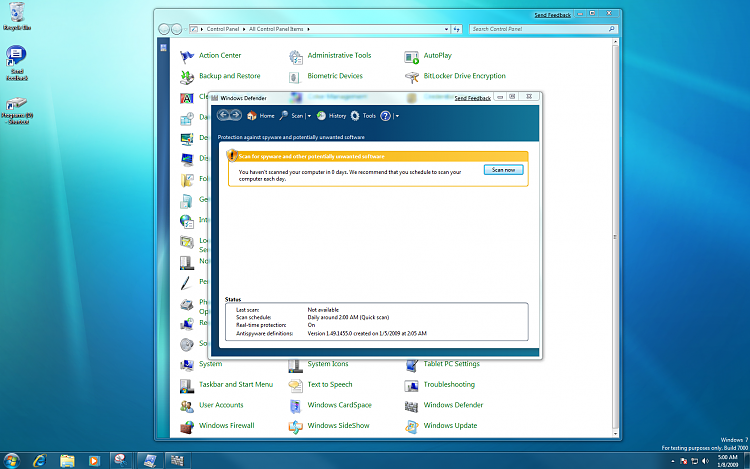 Windows 7 Build 7000 64-bit Screen Shots-8.png